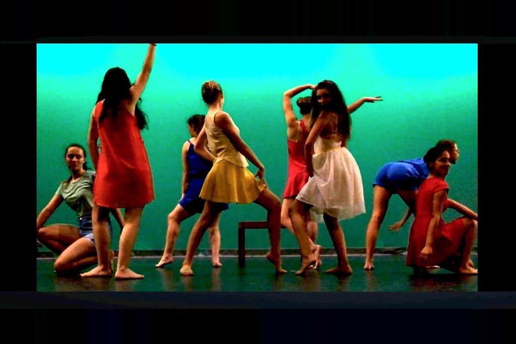 ebe0603d2dc1 escuela-danza 18