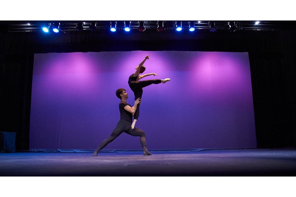2126cafe6a4f escuela-danza 19