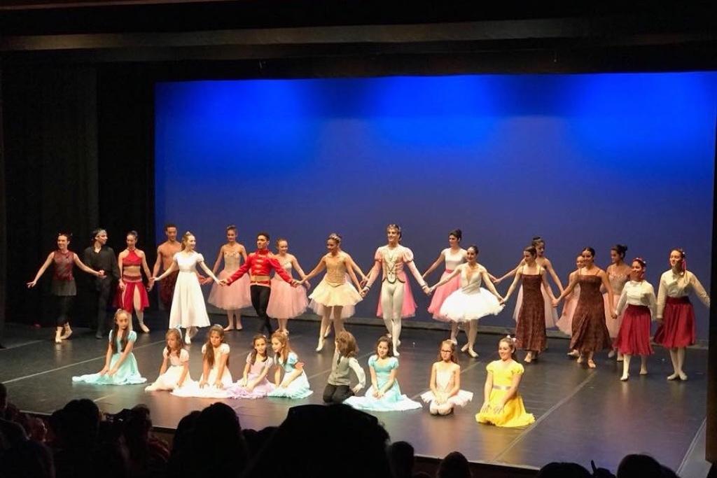 2f1069aff518 escuela-danza 31
