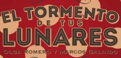 COPLAS DEL CANCIONERO ESPAÑOL. El Teatro Fernández-Baldor se vistió de lunares (Copy)